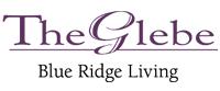 glebe-logo1